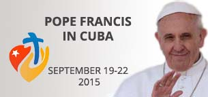 banner-pope-francis-in-cuba