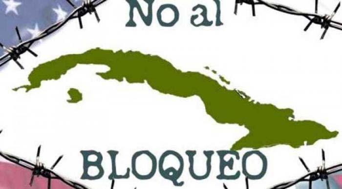 Nine Us Governors Call For An End To The Blockade Cuba Us - Map-of-cuba-and-us