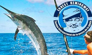 The 66th Ernest Hemingway International Billfishing Tournament, is the most popular edition to date.