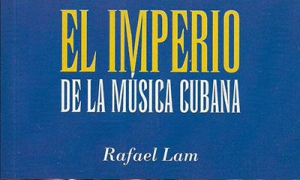 Two new perspectives on Cuban music
