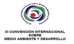 11th International Convention on Environment and Development begins today