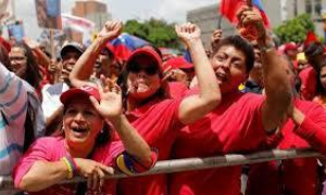 Ten keys to the Constituent Assembly in Venezuela