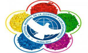 The heart of Cuba in Sochi
