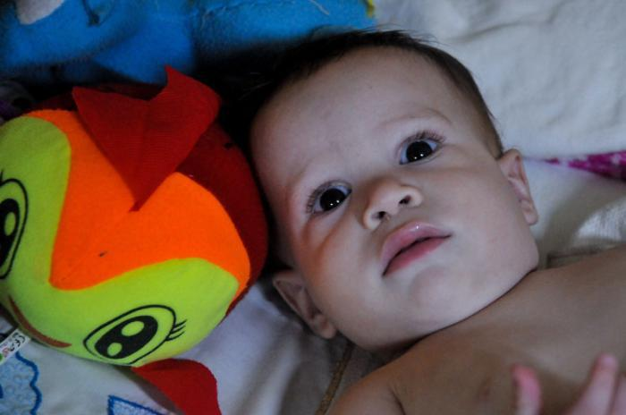 Cuba reaches lowest infant mortality rate in its history - four per 1,000 live births