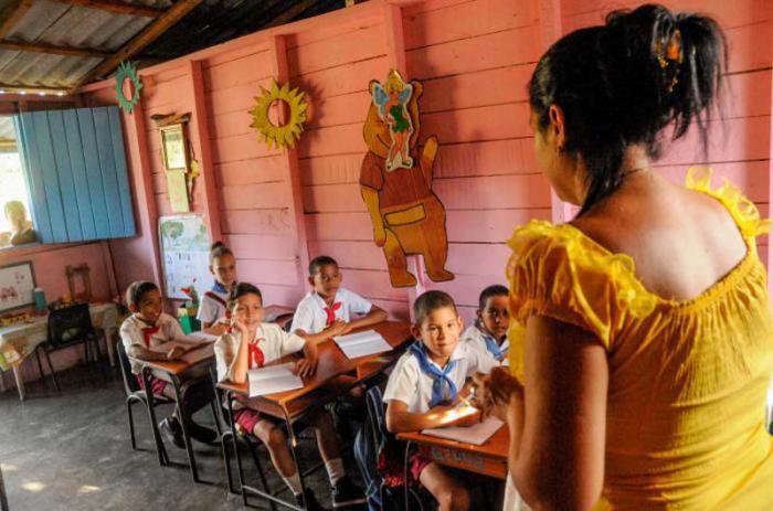 Cuba to host important biennial Cepal meeting